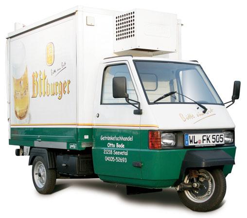 BIT-Mobil