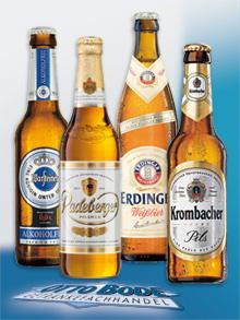 ob_sortiment_biere